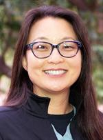 Evelyn Chung, DDS