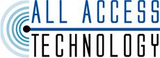 All Access Technology
