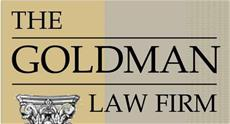 The Goldman Law Firm