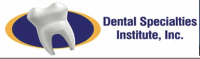 Dental Specialties Institute